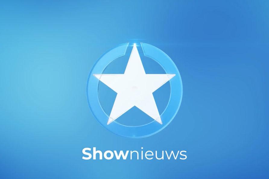 shownieuws-logo